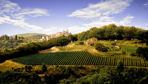 Tasting Siena: a new way of enjoying and discovering the town