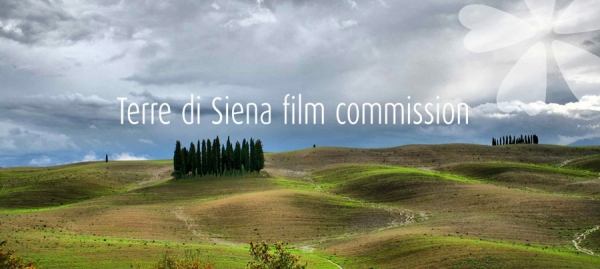 What to do in Siena in July